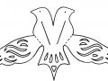 shablony-golubej-51.jpg