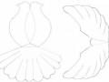 shablony-golubej-54.jpg