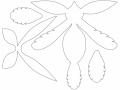 shablony-golubej-55.jpg