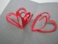 valentinki-svoimi-rukami-11.jpg