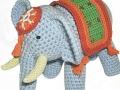 raduzhnye-sloniki-01.jpg