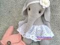 raduzhnye-sloniki-02.jpg