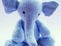 raduzhnye-sloniki-03.jpg