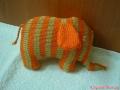 raduzhnye-sloniki-05.jpg