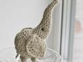 raduzhnye-sloniki-06.jpg