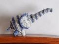 raduzhnye-sloniki-07.jpg