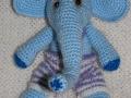 raduzhnye-sloniki-09.jpg