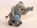 raduzhnye-sloniki-10.jpg