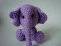 raduzhnye-sloniki-11.jpg