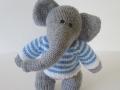 raduzhnye-sloniki-12.jpg