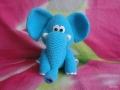 raduzhnye-sloniki-13.jpg
