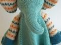 raduzhnye-sloniki-15.jpg