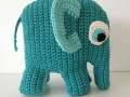 raduzhnye-sloniki-16.jpg