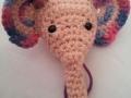 raduzhnye-sloniki-30.jpg
