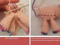 raduzhnye-sloniki-34.jpg
