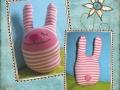 заяц из носка-11