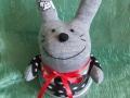 заяц из носка-5