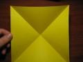zayac-origami13
