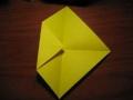 zayac-origami14