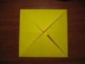 zayac-origami15