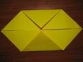 zayac-origami16