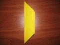 zayac-origami17