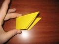 zayac-origami18
