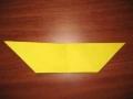 zayac-origami19