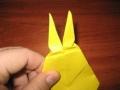 zayac-origami20