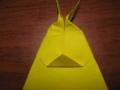 zayac-origami21