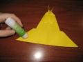 zayac-origami24