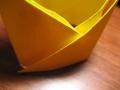 zayac-origami25