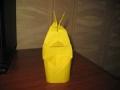zayac-origami26