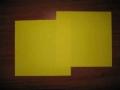 zayac-origami1