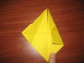 zayac-origami10