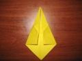 zayac-origami11
