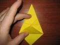 zayac-origami12