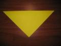 zayac-origami2