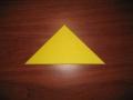 zayac-origami3