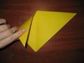 zayac-origami4