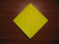 zayac-origami5
