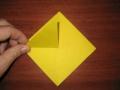 zayac-origami6