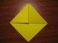 zayac-origami7