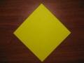 zayac-origami8