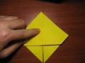 zayac-origami9