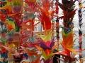 zhuravlik-origami-02.jpeg