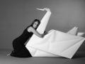 zhuravlik-origami-03.jpeg