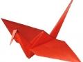 zhuravlik-origami-04.jpg