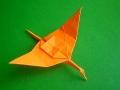 zhuravlik-origami-07.jpg