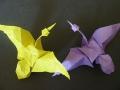 zhuravlik-origami-08.jpg